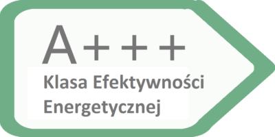 A+++ Logo-pl